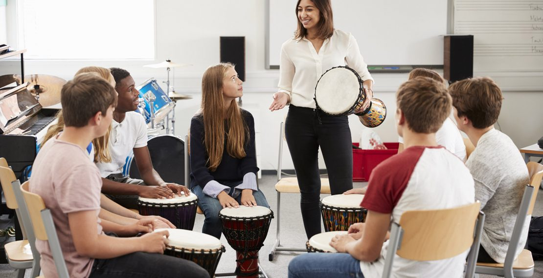 Trictracteambuilding-ado-classe-musique-percussion-2